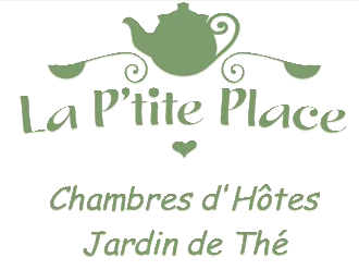 La P'tite Place